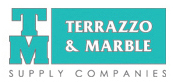 Terrazzo and Marble Supply Company